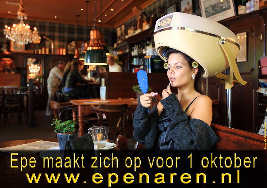 20090920-epe.jpg