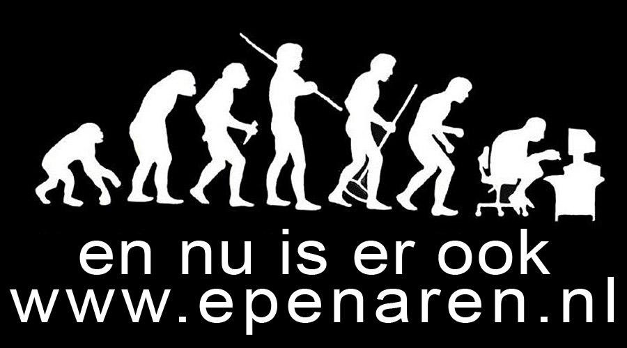 20090920-epenaren-evolutie.jpg