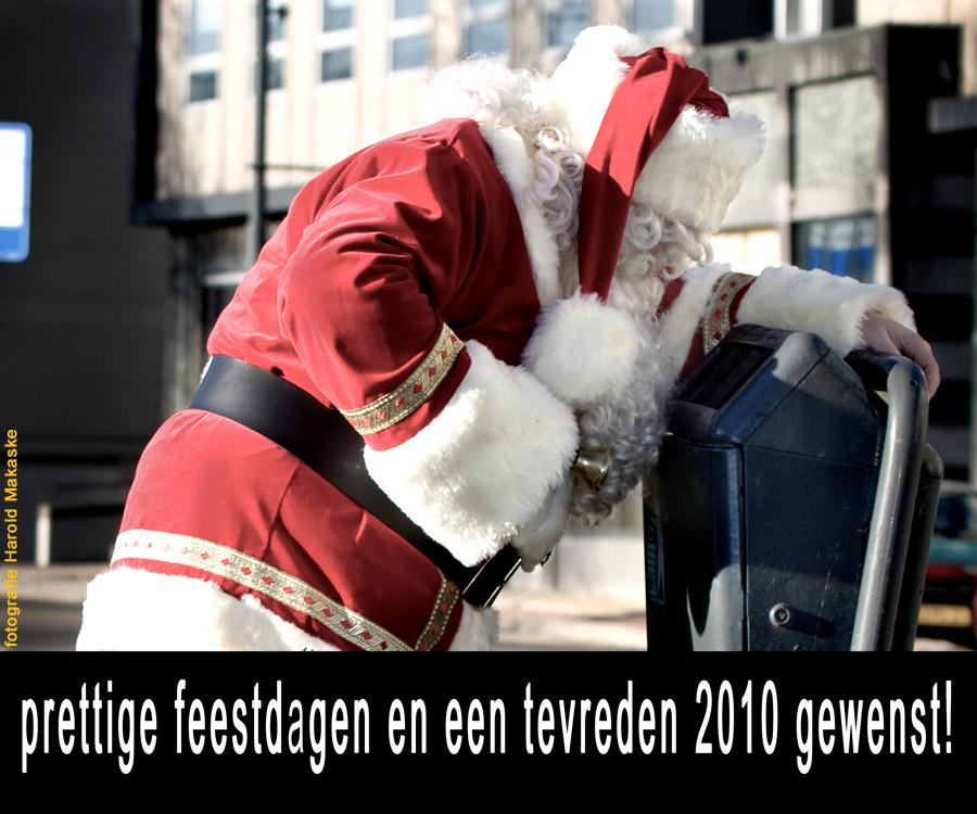 20091207-kerst-crisis.jpg