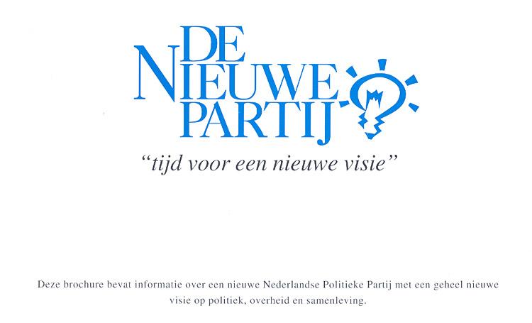 20100316-politiek11.jpg