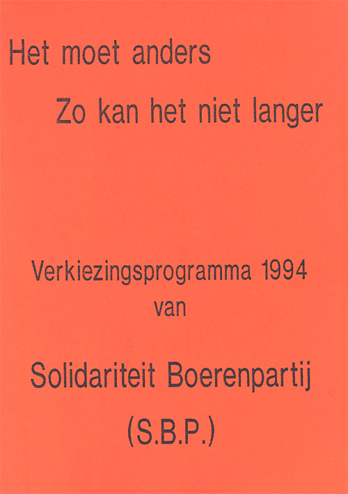 20100411-politiek33.jpg