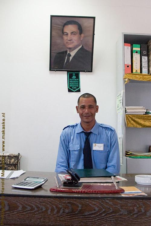 20110130-egypt-police.jpg