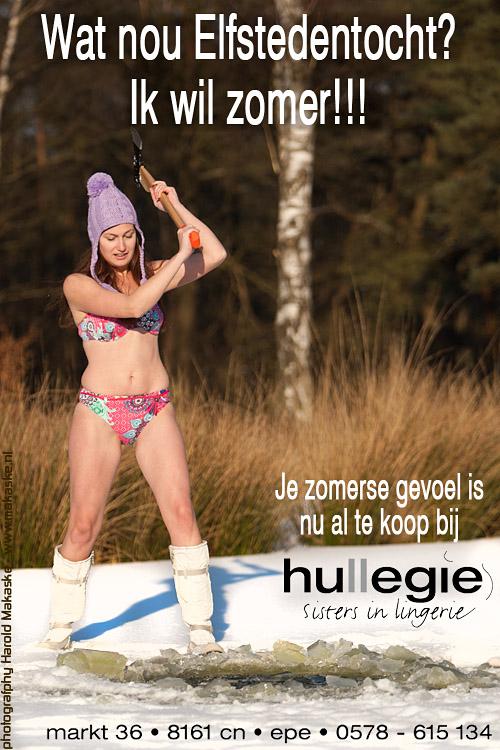 20120206-hullegie4.jpg