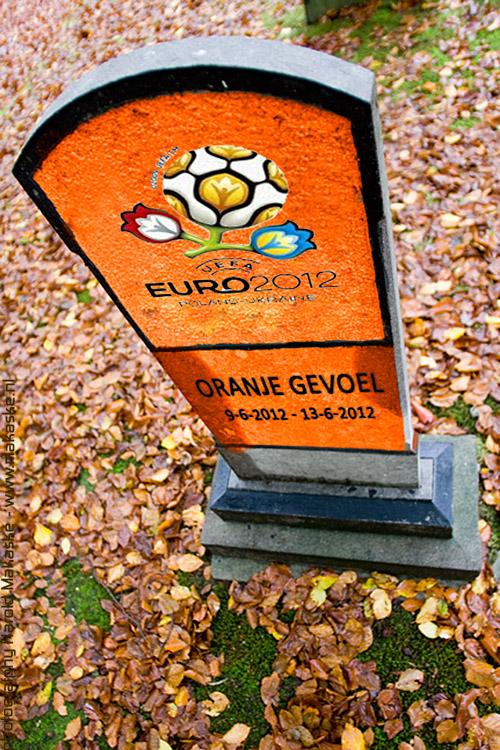 20120613-Euro2012.jpg