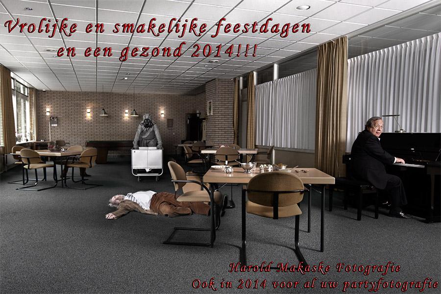 20131223-feestdagen2.jpg